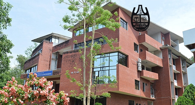 University of Chittagong