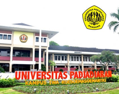 University Padjadjaran