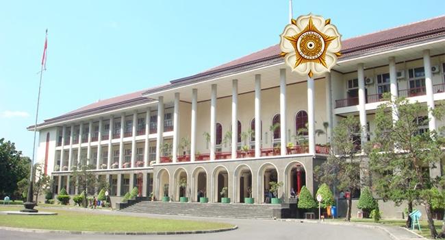 University Gadjah Mada