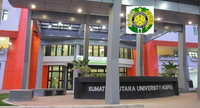 University Sumatera Utara